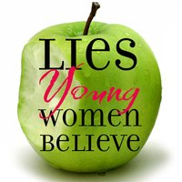 Small Group – Youth Girls Tuesday October 16th