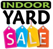 Yard Sale This Month