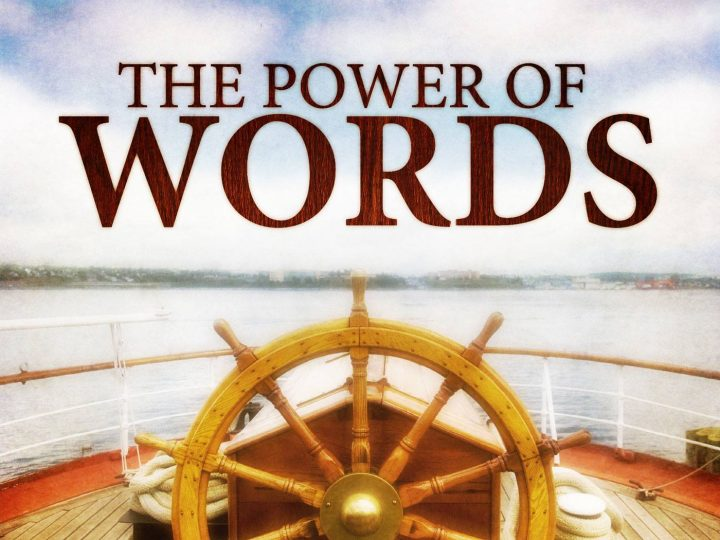 The Power Of Words Remix – Pastor Reese Logan 02/24/19