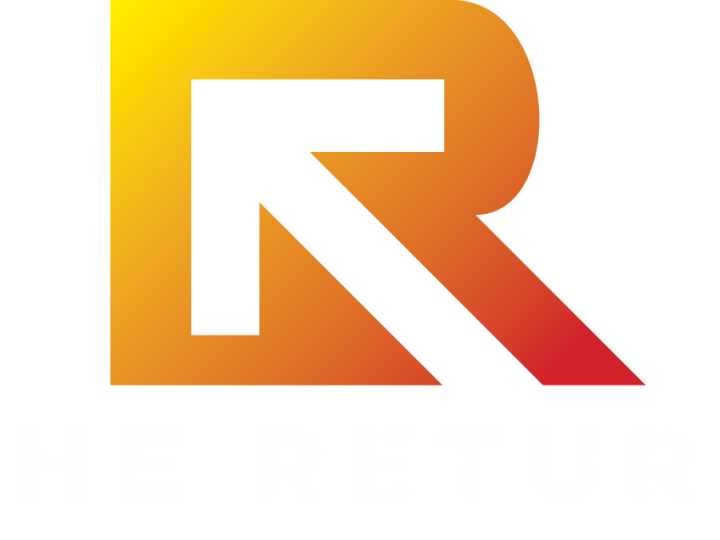 The Return Live Now